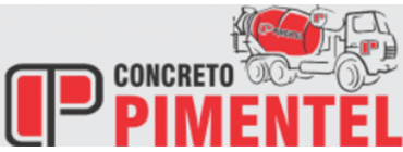 Home - Concreto Pimentel