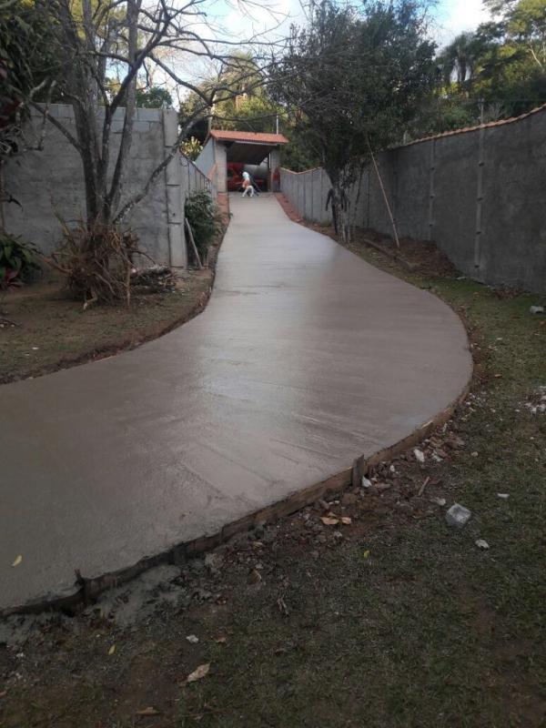 Onde Encontro Aluguel de Bombas de Concreto para Calçada Raposo Tavares - Aluguel de Bombas de Concreto para Construção Civil