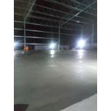 Concreto para Encher Laje Itapecerica