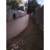 onde encontro aluguel de bombas de concreto pesado Vila Sônia