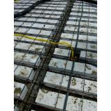 onde encontro concreto para laje pré fabricada São Domingos