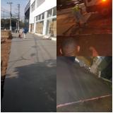 quanto custa concreto laje pré moldada Jardim Mimas